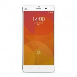 Xiaomi - présente le Redmi Note 2 le 15 janvier | Monhardware | Scoop.it