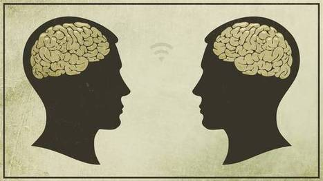 Why Empathy Is Your Most Important Skill (and How to Practice It) - Life Hacker | Psychology, Sociology & Neuroscience | Scoop.it