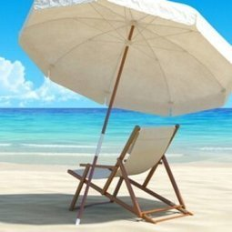 #Turismo, boom a settembre: 4 milioni di italiani in vacanza | ALBERTO CORRERA - QUADRI E DIRIGENTI TURISMO IN ITALIA | Scoop.it