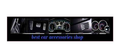 Get The Best Of All In The Best Car Accessories Shop | Auto Parts and Accessories Store | Carkart Blog | Get The Best Of All In The Best Car Accessories Shop | Scoop.it