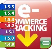 GOOGLE ANALYTICS eCOMMERCE TRACKING | BUSINESS INTELLIGENCE eDIGEST | Scoop.it