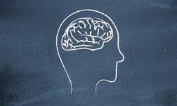Is Your Memory as Accurate as You Think it is?   Interesting News   Scoop.it