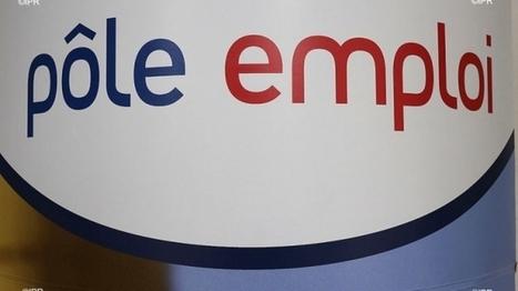 Le chômage est en baisse de 1,6% au mois d'avril à La Réunion | Habiter La Réunion | Scoop.it