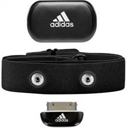 Adidas miCoach est-il l'ami coach de vos séances de sport ? | Course à pied et fitness | Scoop.it