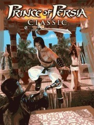 Tải game Prince of Persia Classic cho điện thoại miễn phí | taigame88.mobi | Scoop.it