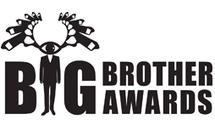 Big Brother Awards voor apps en screening scholen   Socius - Steunpunt Sociaal-Cultureel Volwassenenwerk   Privacy   Scoop.it