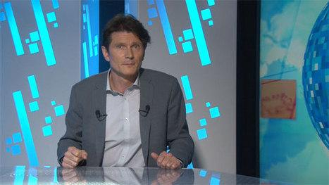 Xerfi Canal : le médiateur du monde économique   sammmmmmmmmmmmmm   Scoop.it