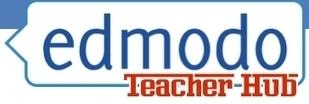 EdmodoTeacherHub - Selling edmodo | Technology and Education Resources | Scoop.it