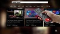 9 astuces pour profiter à fond de YouTube | Trucs et Astuces - Tips | Softonic | Au fil du Web | Scoop.it