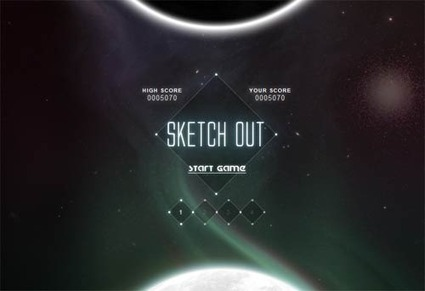 30+Amazing Examples HTML5 Animation | martin_0n | Scoop.it