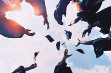 What They Don't Tell You at Graduation | CTE Marketing | Scoop.it