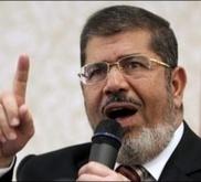 Morsi, un président en perdition | Égypt-actus | Scoop.it
