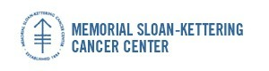 Databases A-Z   Memorial Sloan Kettering Cancer Center Library   Biblimed : une interface intuitive de Medline   Scoop.it