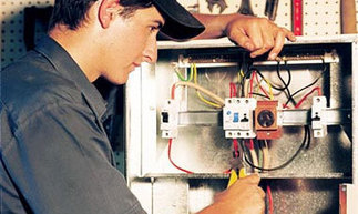 Electricians in Robina, Tallai and Mudgeeraba | Brisbane Handyman | Scoop.it