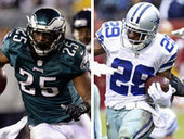 2013 NFL playoff scenarios for Week 17 | Web Tools | Scoop.it