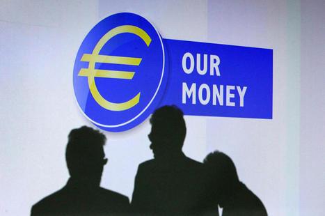 Un revenu universel en plus de son salaire ? L'utopie qui rassemble 250 000 citoyens en Europe   Economie Cellulaire UNIVERSEL   Scoop.it