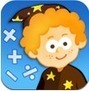 App Went Free: Bubbling Math | Educational Apps and Beyond | Scoop.it