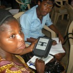The Tale of Two E-Reader Pilots: Embracing Technology (Part 1)   Worldreader Blog   eBooks in Libraries   Scoop.it