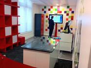 Le Digital Store - echangeur | Mobile & Magasins | Scoop.it