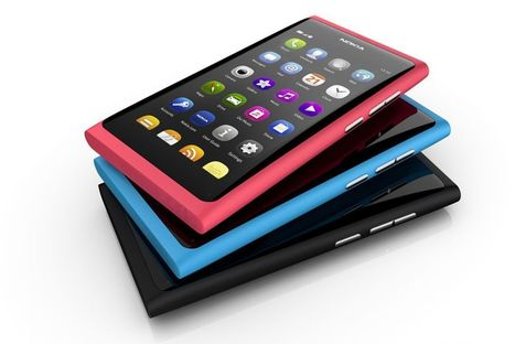 Nokia is coming back to phones and tablets   Nerd Vittles Daily Dump   Scoop.it