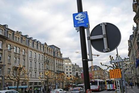 Défis sans fin pour Digital Lëtzebuerg | #Luxembourg #DigitalLuxembourg #Europe | Luxembourg (Europe) | Scoop.it