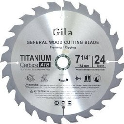 Sharpening Diamond Blades and Drill Bits - Gila Tools | Thunderbolt Cable | Scoop.it