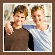 Top 10 Best Gifts Teen Boys | Kids Gifts | Scoop.it
