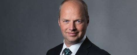 What Sebastian Thrun Has Learned at Udacity | Easy MOOC | Scoop.it