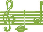 Naxos Music   Music Cerddoriaeth NGfL Cymru   Scoop.it