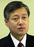 The Chosun Ilbo (English Edition): Daily News from Korea - Are Koreans Too Intractable? | Japan Korea relationship | Scoop.it