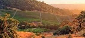Sonoma County – An Ideal Honeymoon Destination For Wine Lovers   Poconos – An Amazing Honeymoon Trip To Pennsylvania   Scoop.it