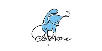 Elephone | Logo | Scoop.it