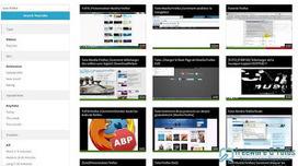 Toogles : une autre façon de voir les vidéos de Youtube | Machines Pensantes | Scoop.it