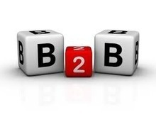 Aldiablos Infotech B2B Candian Data Leads Growing Market   Aldiablos Infotech B2B Data   Scoop.it