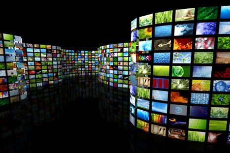 IBC Content Everywhere - Managing multiscreen: ...   内陆卡卡的Multiscreen 世界   Scoop.it