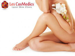 permanent hair removal for men | Sambhawna Shrivastava | Scoop.it