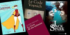 Dépôt de bilan des éditions Jean-Claude Gawsewitch | BiblioLivre | Scoop.it