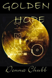A new gem from All Things That Matter Press: GOLDEN HOPE | enjoy yourself | Scoop.it