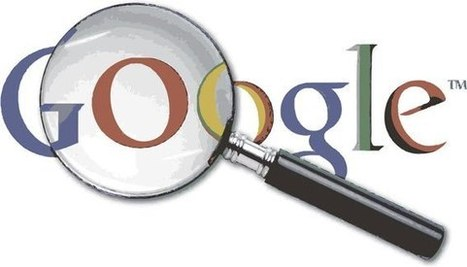 Slim zoeken op Internet - zoektips | Artikelen mediawijsheid | Scoop.it