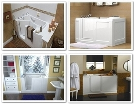 Walk In Tubs California | Walk In Tub Company In CA | Walk In Tubs For Seniors and The Elderly | Scoop.it