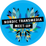 Nordic Transmedia Meetup and Nordic Game 2013 | Curiosité Transmedia & Nouveaux Médias | Scoop.it