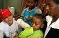 Hidden Malnutrition Crisis Could Put Almost Half a Billion Children at Risk, Save the Children Says | Agricultural Biodiversity | Scoop.it