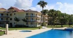 Best Caribbean Rentals - Luxury Vacation Rentals Dominican Republic | Dominican Republic Real Estate | Scoop.it