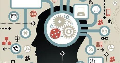 Infográfico: Como montar um plano de marketing digital | Comunicaçao de Marketing Digital | Scoop.it