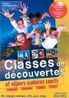 Ligue de l'enseignement de Meurthe-et-Moselle - FOL 54 - Association - Accueil | CaféAnimé | Scoop.it