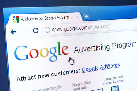 [AdWords] Les campagnes AdWords deviennent « universelles » ! | Méthodes Webmarketing | Marketing digital et webmarketing | Scoop.it