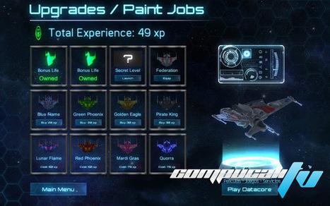 Bladestar PC Full | Descargas Juegos y Peliculas | Scoop.it