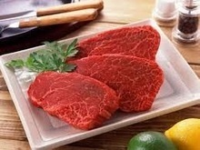 Fresh and Reliable Halal MeatHalal Meat in UK  | saras | Scoop.it