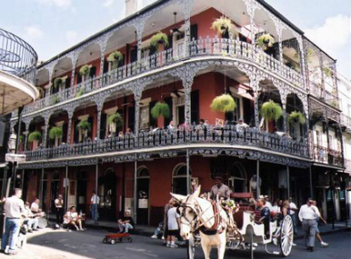 Be Your Best While Business Networtking With New-Orleans,LA Bnteams | bnteams | Scoop.it