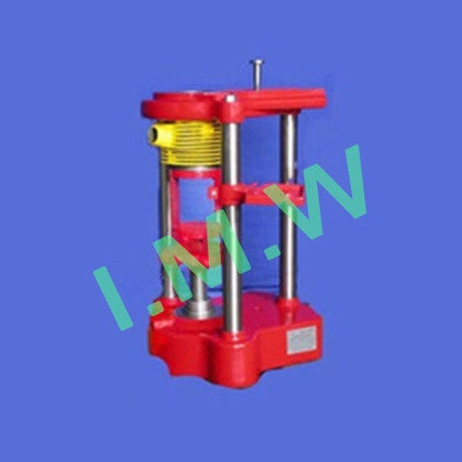 Boring Machines Manufacturers in India | ILAHI Mechanical is | Scoop.it